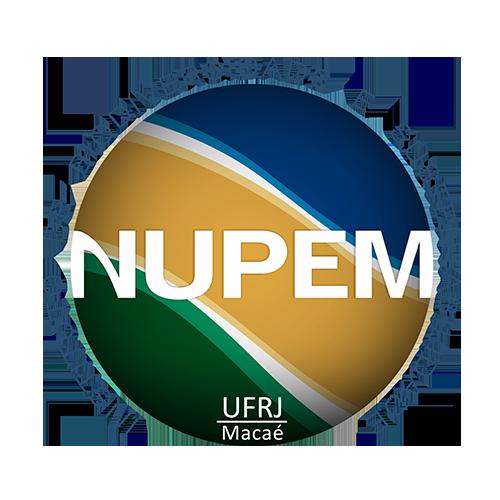 Instituto de Biodiversidade e Sustentabilidade NUPEM/UFRJ